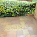 Landscape Gardeners Eastbourne - Constant Gardens - Landscaping Eastbourne